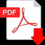 رمز PDF